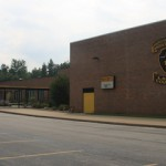 Bullock Creek Middle School