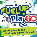 FuelUp2Play60