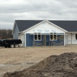 BCSD_BuildingTrades_House2013