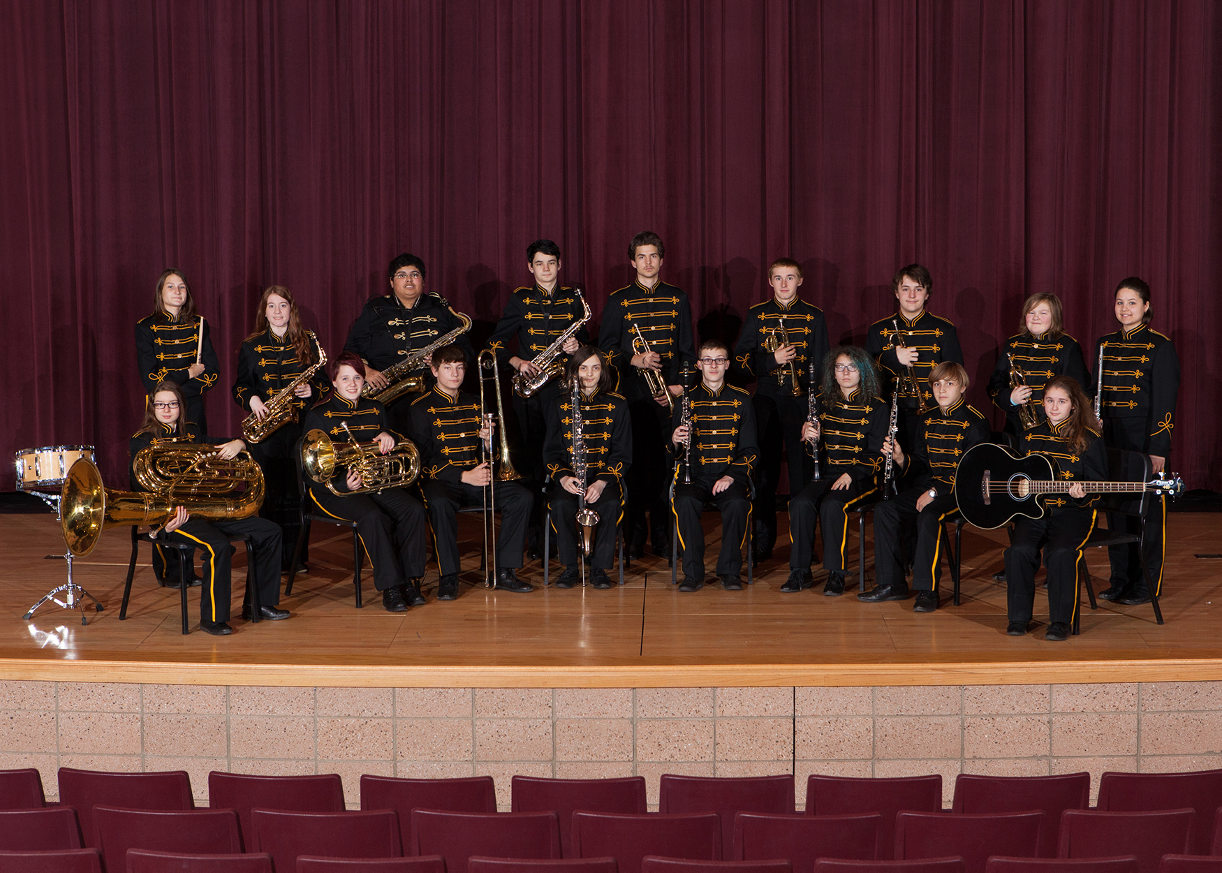 b-creek-band-2016-091
