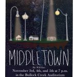 middletown-poster